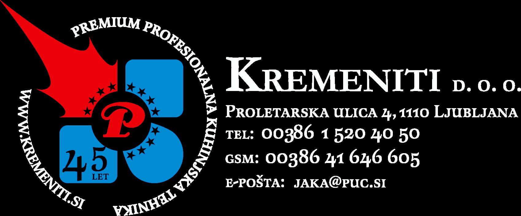 kremeniti-logo